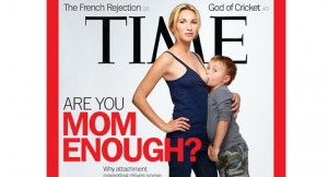 Time Cover cropped