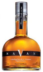 navan