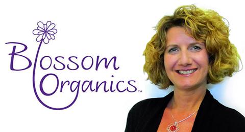 Blossom-Organics