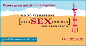 Sex Summit