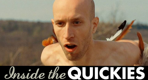 Inside-the-Quickies-Birds