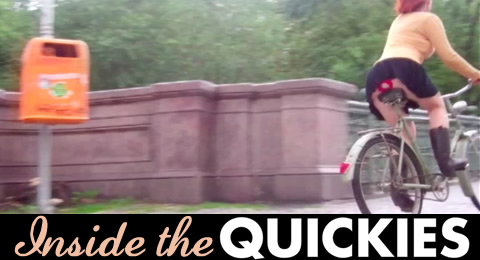 Quickies-Bike-Smut