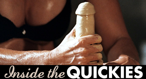 Quickies-Erotic-Video