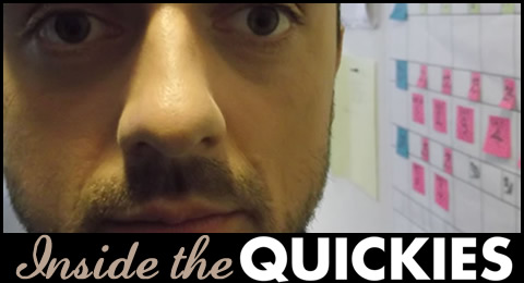 Quickies-The-Bonus