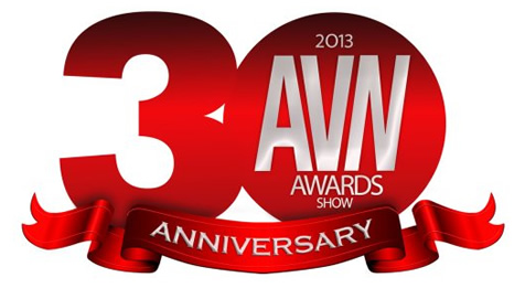 AVN-Awards