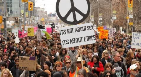 Feature-SlutWalk