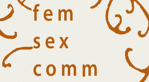 FemSexComm