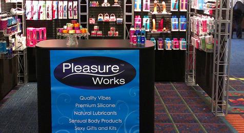 Pleasure-Works-ANME