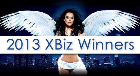 XBiz-Award-Winners