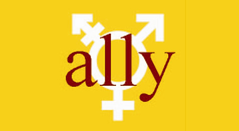 featured_ally