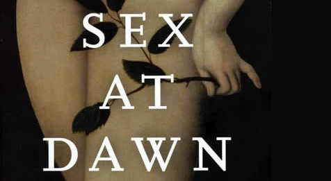 Feature-Sex-At-Dawn