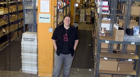 Feature-Jackie-Strano-Warehouse