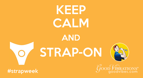 Feature-Keep-Calm-Strap-on