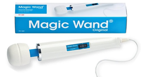 Feature-Magic-Wand-Vibrator