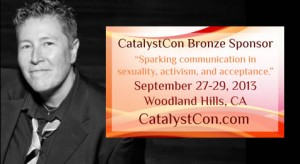 Features-CatalystCon-Jackie