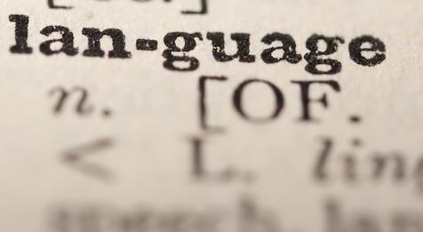 Features-Language