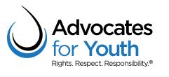 advocatesforyouth