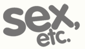 sexetc