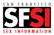 sf sex information