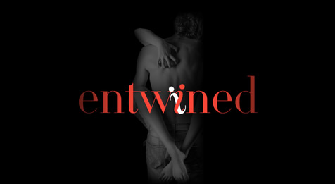 Feature-Entwined