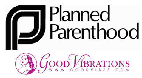 Feature-Planned-Parenthood-Good-Vibrations