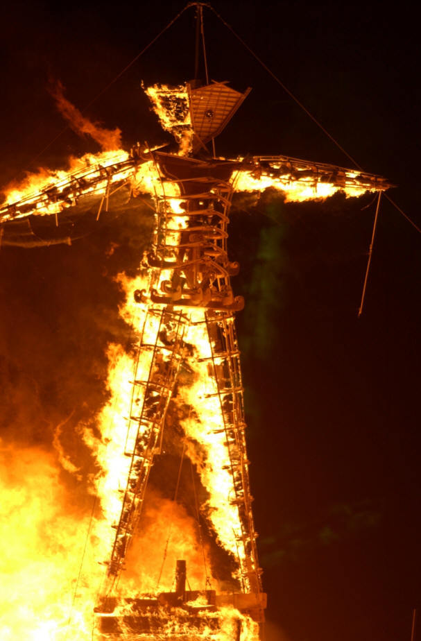 burning-man11