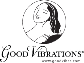 GoodVibesLogoBabeURL