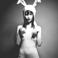 rabbitgirl