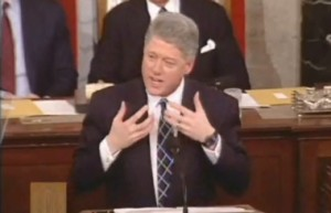 Clinton_Bill_SOTU_94_MI