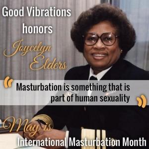 Joycelyn honor