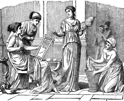 ancient-greek-women-5