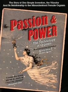 passion&power
