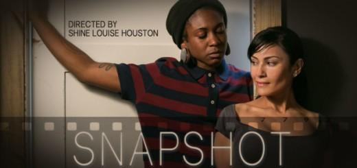 SNAPSHOT-Promo
