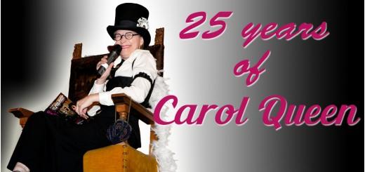 25-years-Carol