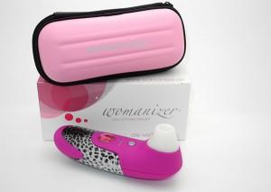 Womanizer-Pink01