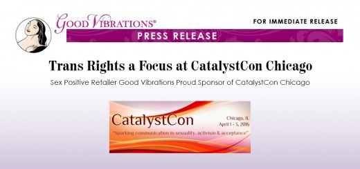 CatalystCon Midwest
