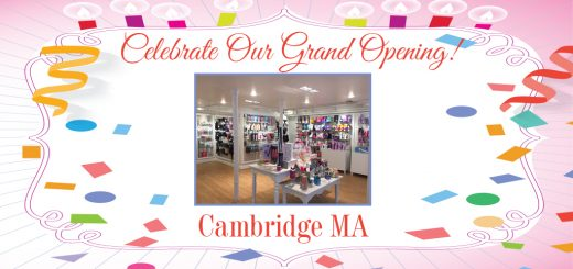 Blog-CambridgeGrandOpening