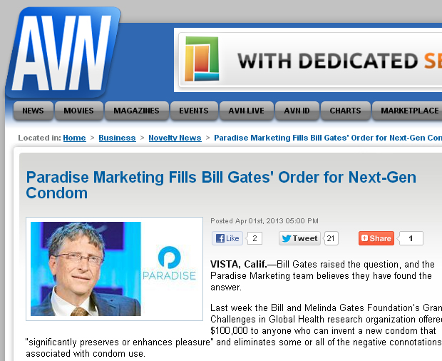 Paradise-Bill-Gates