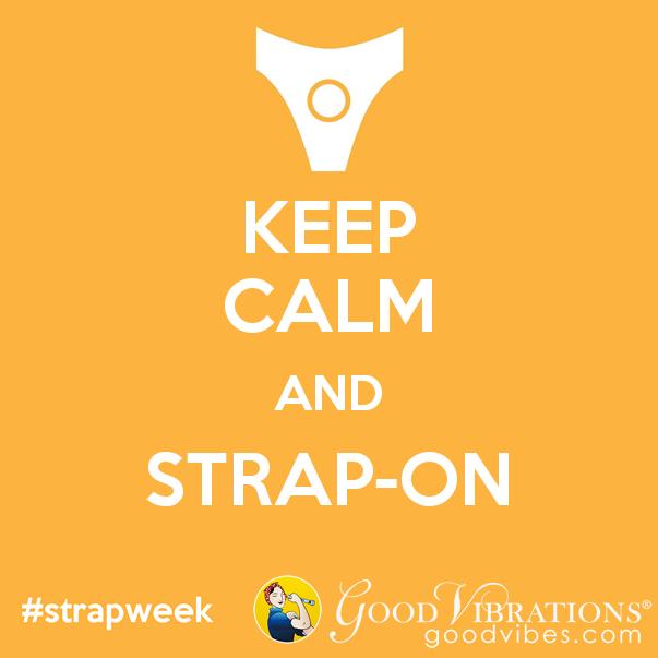 Keep-Calm-Strap-On