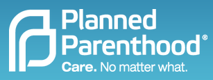 plannedparenthood logo