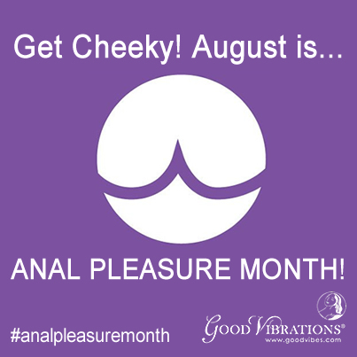August-Anal-Pleasure-Month
