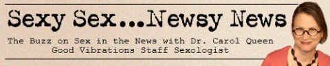 SexySexNewsyNewsHeader