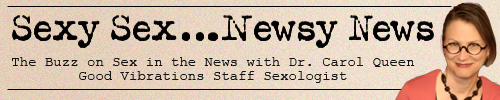 Sexy Sex Newsy News