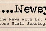 SexySexNewsyNewsHeader-150x100