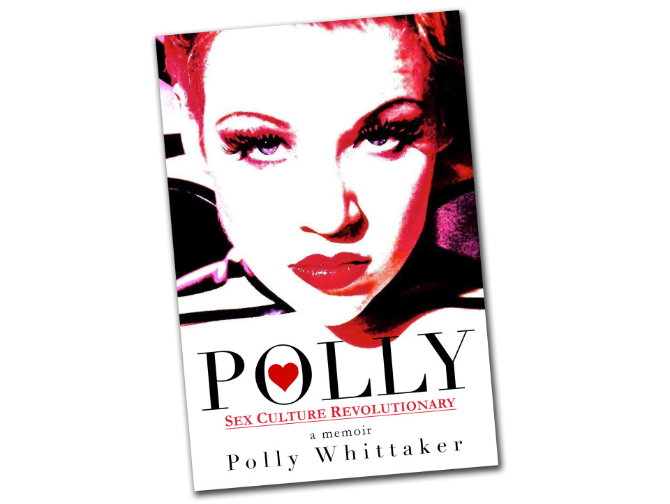 POLLY_WHITE-COVER_04KS-960x723