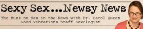 SexySexNewsyNewsHeader_Jan2014-300x60