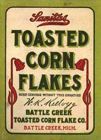 CornFlakesPackage1906