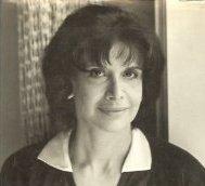 Helen_Singer_Kaplan_1979