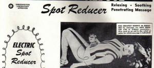 spot reducer ad
