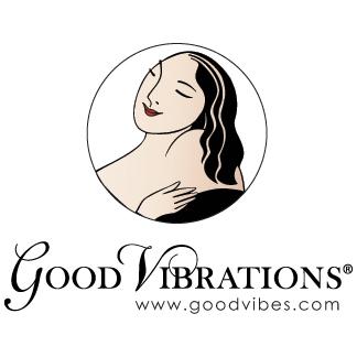 GV_Logo_Square
